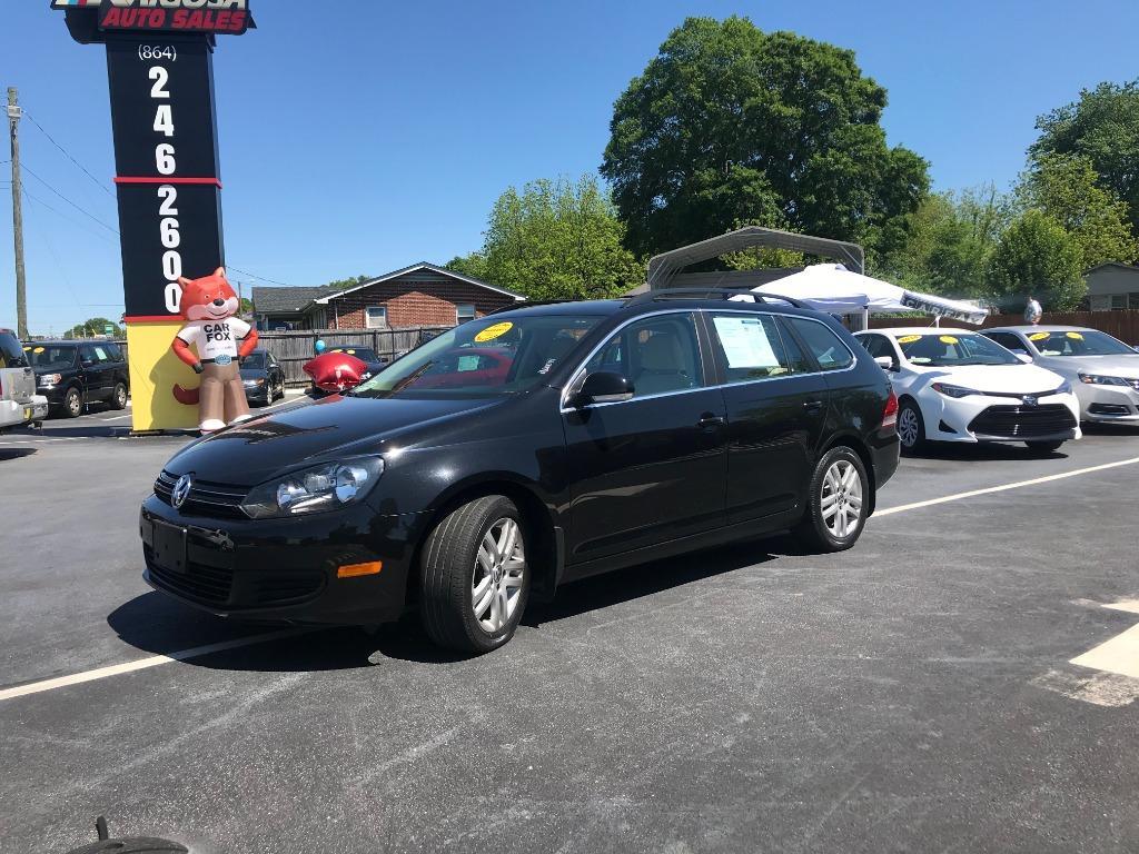 Cars For Sale Greenville Sc >> 2013 Volkswagen Jetta 1632 Raigosa Auto Sales Used